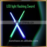 Hot-selling Led Saber Sword for kids