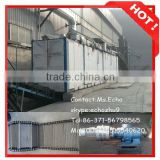 industrial dryer machine food processing dryer dryer machine for potato chips price 008615515540620