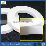 H Class insulating high silica fabric tape supplier