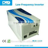 generator electric 5000w solar inverter price pure inverter with build-in charger online ups power supply