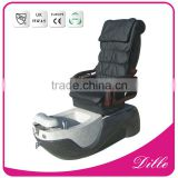SP-9015 Massage Chair / Spa Chair