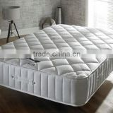 Home Furniture General Use and Bedroom Furniture,Spring Type Coconut Palm Fiber Mattress