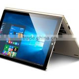 Teclast Tbook 10 2 in 1 Tablet PC-CHAMPAGNE /10.1 inch Win 10 + Android 5.1 Intel Cherry Trail Z8300 64bit