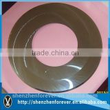 forever cutting paper hard alloy blade