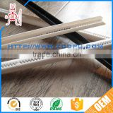 Quality assurance non-toxic aging resistant PP plastic strip