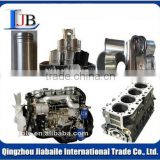PISTON AND PIN FOR DIESEL ENGINE ASSY OF FAW LIGHT TRUCK/TRACTOR/MINI BUS /FORKLIFT/LOADER AND AUTO PARTS