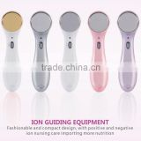 Top quality Anti-wrinkle Ionic Face Lift Skin Care Facial Beauty Equipment wrinkle removal appliance for home use