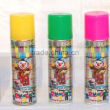 3 oz Super birthday party String spray