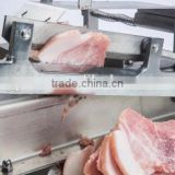 Wholesale Stainless Steel Frozen Meat/Carrot Slicer Equipment