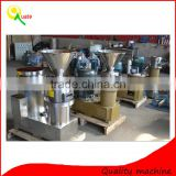 Professional Peanut Butter Processing Machine/peanut paste maker/Bone Mill