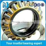 29236 thrust-aligned roller bearings 180*250*42