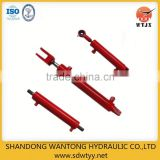 tractor loader hydraulic cylinder / tractor hydraulic cylinder / hydraulic cylinder for tractor / loader hydraulic cylinder