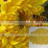 pollen wholesale natural sunflower beepollen factory