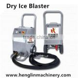 High-quality Dry Ice Blaster for Sale, free shiping