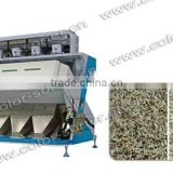 sticky rice color selecting machine