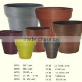 High Quality fiberglass planter box manufacturer _ GreenShip