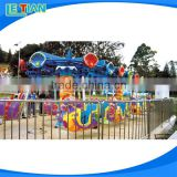 alibaba hot sale cheap roller coaster for sale