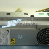 Kind shooting Power supply for Mini PC case PS-5161-7DS Power supply for GX260 GX280 4700C GX60 well tested working