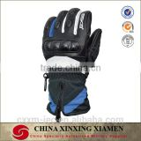 Customs Latex Tactical Gloves working safety gloves