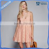 sexy girls dress names with pictures patterns for alibaba new black lace ladies latest western dress fashion designs photos