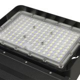 100W Led Stadium Light