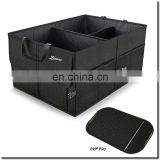 Car trunk organizer#SB0031