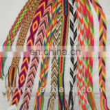 Wayuu ethnic belt