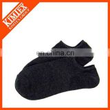 Wholesale cheap sports no show sock