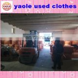 indian used clothing wholesale