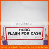 wholesale best-selling outdoor hand rolling banner