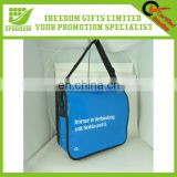 Customized OEM Logo Tarpaulin Lorry Bag