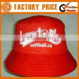 Good Quality Promotional Fisherman Hat