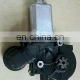 2000 - 2008 Power Window Motor RH 85720 - 20400 for COROLLA ALPHARD