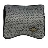 car memory foam head pillow 004
