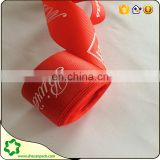 SHE CAN PACK supplier customize ribbon wholesale grosgrain ribbon