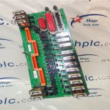 Honeywell 50001439-250 card pieces in stock