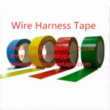 PVC tape for wire harness Email/skype:  sale6@adhensivetape.com