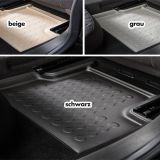 CARBOX CLASSIC BOOT LINER PRECISION Car mats AB1188