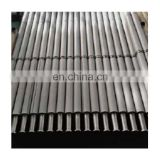 HDPE High Temperature Activated Furnace Filter element Stainless Steel