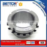 tapered adapter sleeve OH3296H bearing adapter sleeve