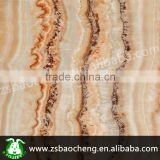 Factory Direct Sale decorative polyurethane faux stone wall panel