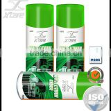 White Lithium Grease 450ml