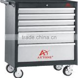 Jiangsu Garage Tools Car Repairing Tool Cabinet with Tool Tray Cabinets,Steel Tools Kit Tool Cart AX-9617B