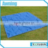 Oxford Camping Awning Tent