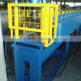 China Factory Metal Stud and Track Roll Forming Machine