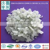 (Basic waste water treatment chemical) 15.8% Aluminium Sulphate/Ferric aluminium sulfate