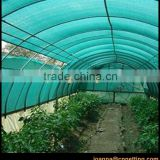 Greenl Material and Shade Sails & Enclosure Nets,sunshade netting Type Sunshade Netting for Agricalture