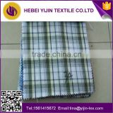 Fleece Fabric Type and Make-to-Order Supply Type flannel fleece blanket fabric