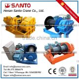 Ce Portable Winch