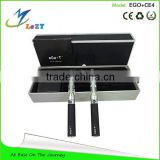 2013 MorristonTech Top Selling electronic cigarette free sample free shipping ego ce4 and ego ce5